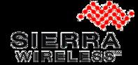 sierra wireless Ozone Connect Maroc Tunisie Algérie