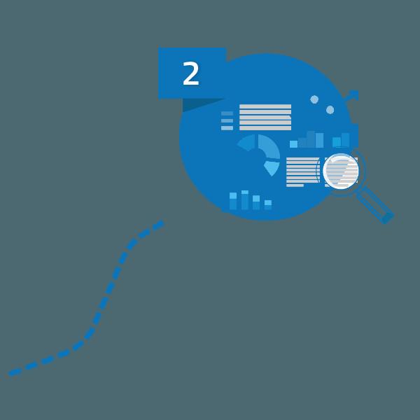 Traitement et exécution des données des automates industriels IoT industriel
