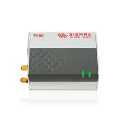 Modems et passerelles 2G/3G/4G