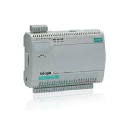 Modules d'E/S RS-485