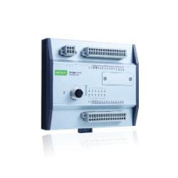 Modules d'E/S Ethernet industriels