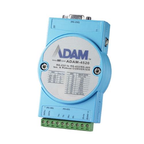 ADAM-4520 Image