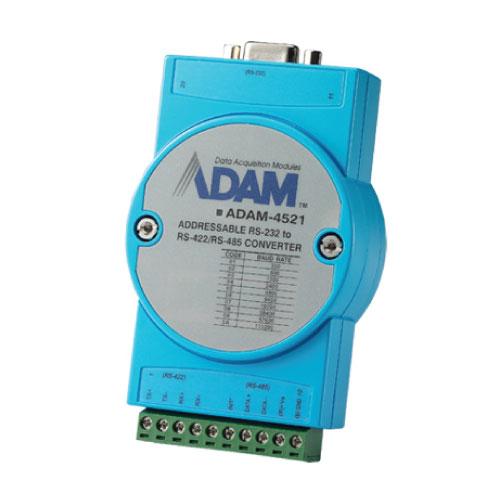 ADAM-4521 Image