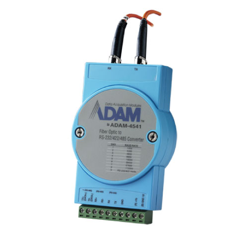ADAM-4541 Advantech