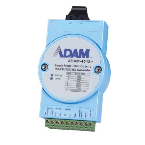 ADAM-4542+ Advantech