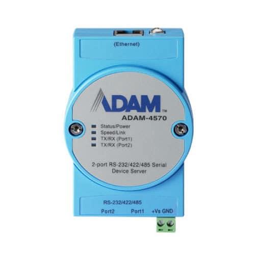 ADAM-4570 Image