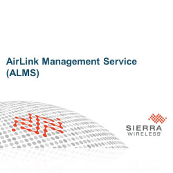 AirLink Management Service