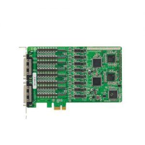 CP-116E-A