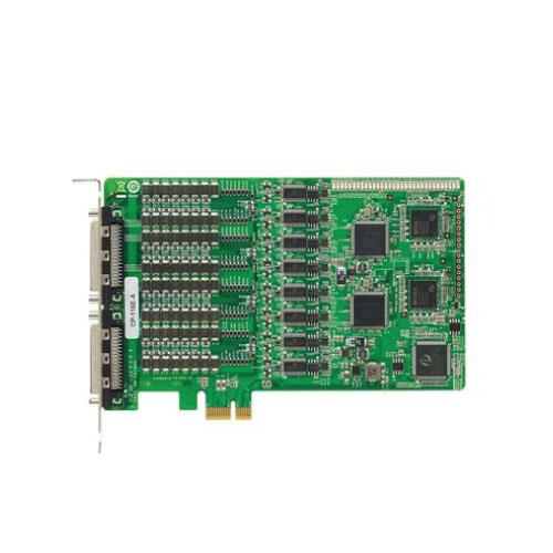 CP-116E-A Image