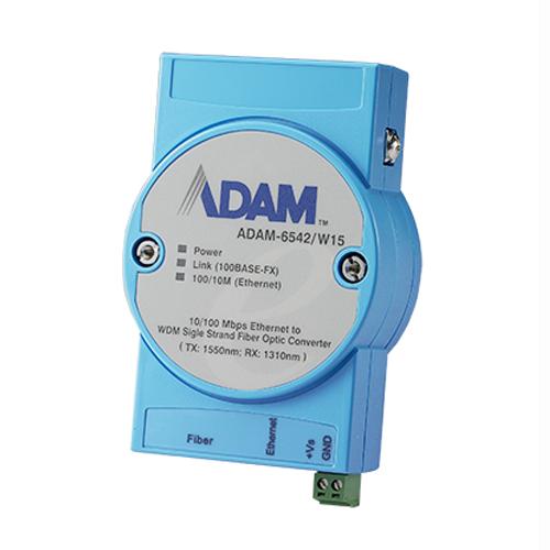 ADAM-6542 Image