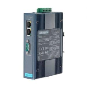 EKI-1521-Advantech