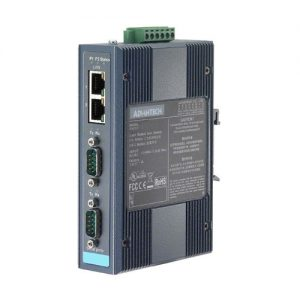 EKI-1522-Advantech