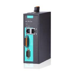 Passerelles-Ethernet/IP