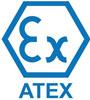 certification-ATEX-pour-le-convertisseur-série-vers-fibre-optique-ICF-1150-de-Moxa.