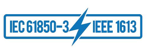 certification iec61850-3 ieee1613
