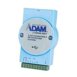 ADAM-4561 Advantech
