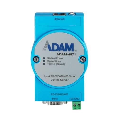 ADAM-4571 Advantech