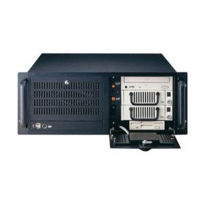 Châssis-PC-industriel-ACP-4000-Advantech