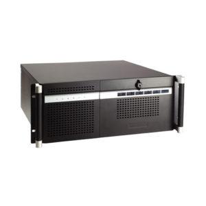 Châssis-PC-industriel-ACP-4010-Advantech