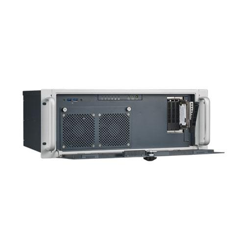Châssis-PC-industriel-ACP-4020-Advantech