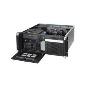 Châssis-PC-industriel-ACP-4320-Advantech