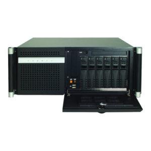 Châssis-PC-industriel-ACP-4360-Advantech