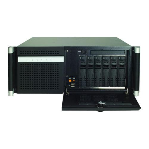 ACP-4360 Image