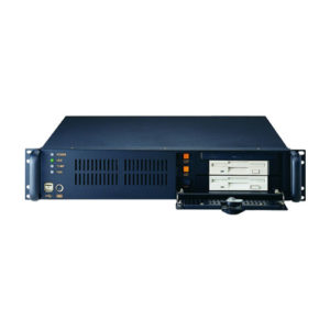 Châssis-industriel-rackable-2U-ACP-2000-Advantech