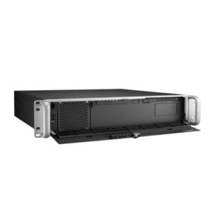 Châssis-industriel-rackable-2U-ACP-2020-Advantech