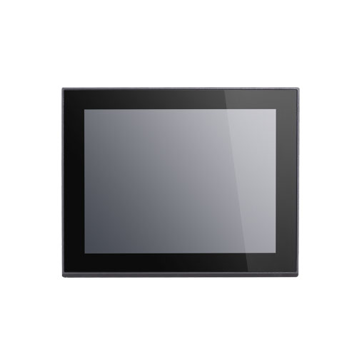 Panel PC MPC-2120 Moxa