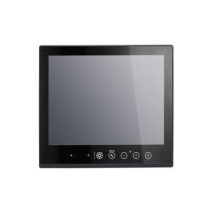 Panel-PC-MPC-2150-Moxa-1