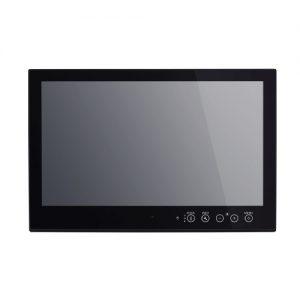 Panel PC MPC-2240 Moxa