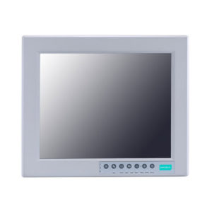 Panel PC industriel EXPC-1519 Moxa