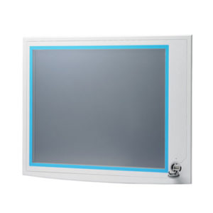 Panel PC industriel IPPC-6000A Advantech