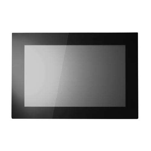 Série MPC-2070 Image