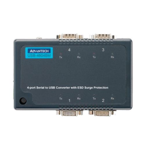 USB-4604B/BM Image