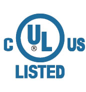 certification-UL