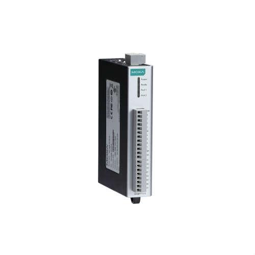E / S Ethernet série ioLogik E1200