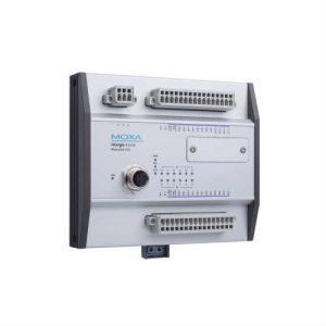 module E/S Ethernet ioLogik E1500 Moxa