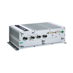 Ordinateur-embarqué-fanless-V2426A-Moxa