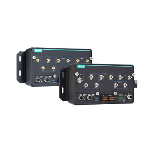 PC-ARM-embarqué-UC-8580-Moxa