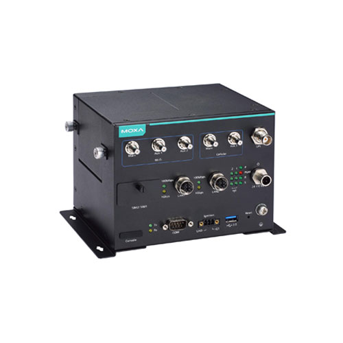 PC-ARM-embarqués-UC-8540