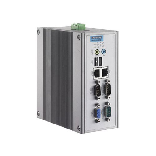 PC-industriel-fanless-UNO-1150-Advantech
