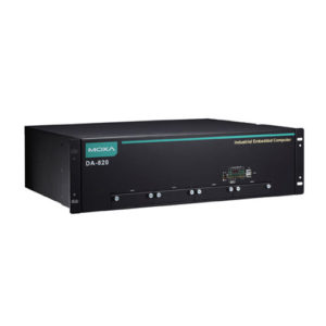 PC-industriel-rackable-DA-820-Moxa