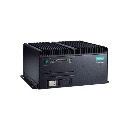 Série MC-7200-MP-T Image