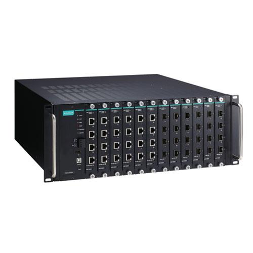 Série ICS-G7848A Image