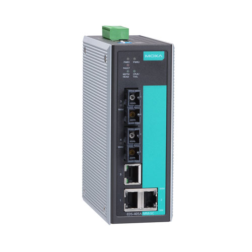 Switch-Ethernet-administrables-EDS-405A-2