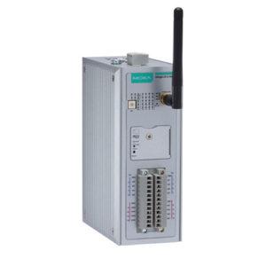 Module d'E S série ioLogik 2512-WL1