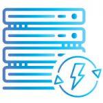 optimiser-la-consommation-d'énergie