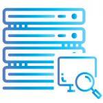 surveillance-de-l'environnement-de-vos-data-centers